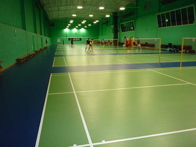 Badminton-England-MK8-Sep-2009.jpg