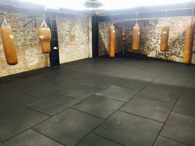 Boxing-Gym-Birmingham-3.jpg