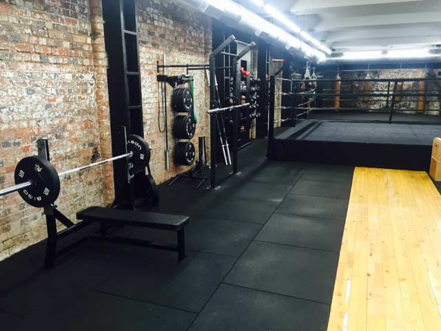 Boxing-Gym-Birmingham-2.jpg